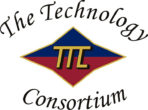 THE TECHNOLOGY CONSORTIUM, LTD.